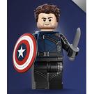 LEGO Winter Soldier Set 71031-4