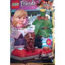 LEGO Winter World Set 561811