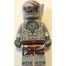 LEGO Winzar Minifigure