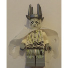 LEGO Witch-King Minifigure