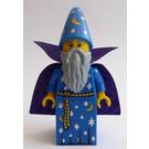 LEGO Wizard Minifigure