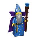 LEGO Wizard Set 71007-1