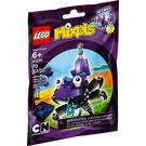 LEGO Wizwuz Set 41526 Packaging