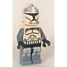 LEGO Wolfpack Clone Trooper Minifigure