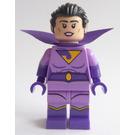 LEGO Wonder twin Jayna Minifigure