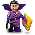 LEGO Wonder Twin (Jayna) Set 71020-13