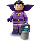 LEGO Wonder Twin (Zan) Set 71020-14