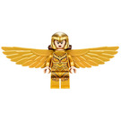 LEGO Wonder Woman Minifigure