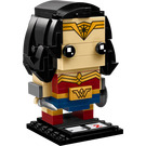 LEGO Wonder Woman Set 41599