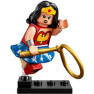 LEGO Wonder Woman Set 71026-2