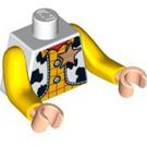 LEGO Woody Torse (87858)
