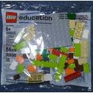 LEGO Workshop Kit 1-2 Set 2000210