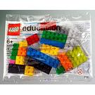LEGO Workshop Kit Set 2000417