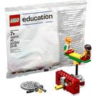 LEGO Workshop Kit Set 2000418