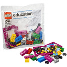 LEGO Workshop Kit Set 2000720