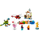 LEGO World Fun Set 10403