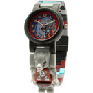LEGO Worriz Kids Minifigure Link Watch (5003258)