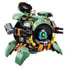 LEGO Wrecking Ball Set 75976