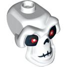 LEGO Wyplash Head (96521)