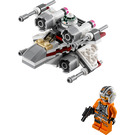 LEGO X-Wing Fighter Set 75032
