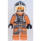 LEGO X-Wing Pilot (Set 75032) Minifigure