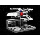 LEGO X-wing Set XWING-2