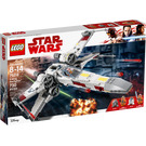 LEGO X-wing Starfighter Set 75218 Packaging