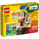 LEGO XL Creative Brick Box Set 10654