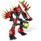 LEGO XPlode Set 7147
