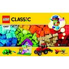 LEGO XXXL Box Set 10697 Instructions