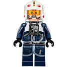LEGO Y-Wing Pilot Minifigure