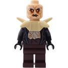LEGO Yazneg Minifigure