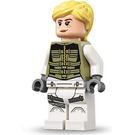 LEGO Yelena Belova Minifigure