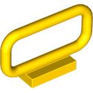 LEGO Bar 1 x 4 x 2 (6187)