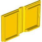 LEGO Yellow Book 2 x 3 (33009)