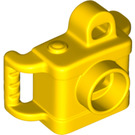 LEGO Yellow Camera (24806)
