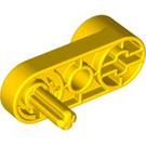 LEGO Duplo Crank (6526)