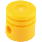 LEGO Yellow Engine Piston (2851)