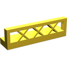 LEGO Fence Lattice 1 x 4 x 1 (3633)