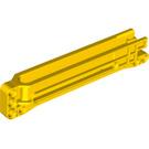 LEGO Yellow Housing 2 x 15 x 3 for Gear Rack (18940)