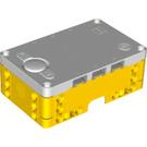 LEGO Yellow Hub (53444)