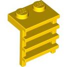 LEGO Yellow Ladder 1 x 2 x 2 (4175 / 31593)