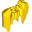 LEGO Yellow Mask- Hf 2012 (98587)