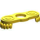 LEGO Minifig Epaulette (2526)