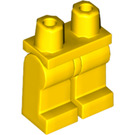 LEGO Yellow Minifigure Hips and Legs (73200)