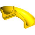 LEGO Yellow Slide (11267)