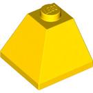 LEGO Slope 2 x 2 (45°) (3045)