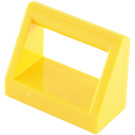 LEGO Tile 1 x 2 with Handle (2432)