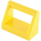 LEGO Tile 1 x 2 with Handle (2432)