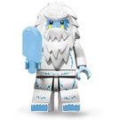 LEGO Yeti Set 71002-8